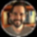 José_Luis_1.1_Transparente.png