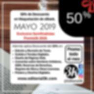 Promo Premio3k 2019 50%.jpg