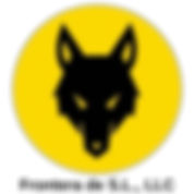 Logo Frontera de S.L., LLC.jpg