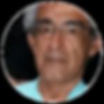 WhatsApp Image 2018-10-11 at 12.06_edite