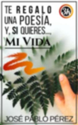 PortadaTeRegaloUnaPoesía.jpg