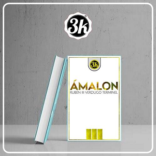 ÁMALON