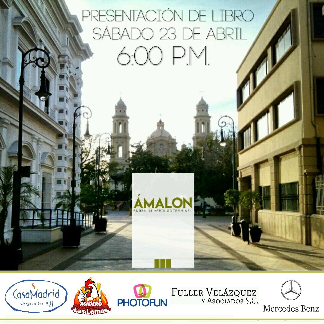 Display_Callejón_5_Logos