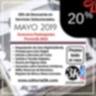Promo Premio3k 2019 20%.jpg