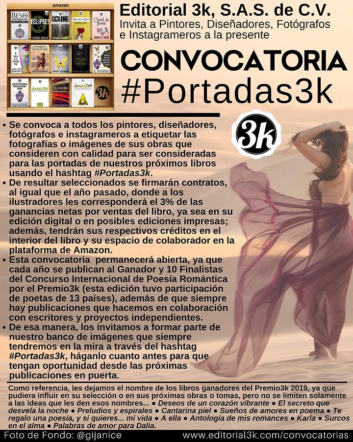 Póster #Portadas3k 2019.jpg