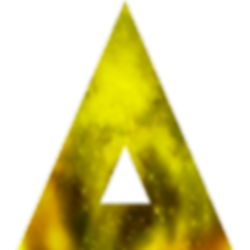 Logo_ÁMALON_Dorado_2018_-_copia_edited3.