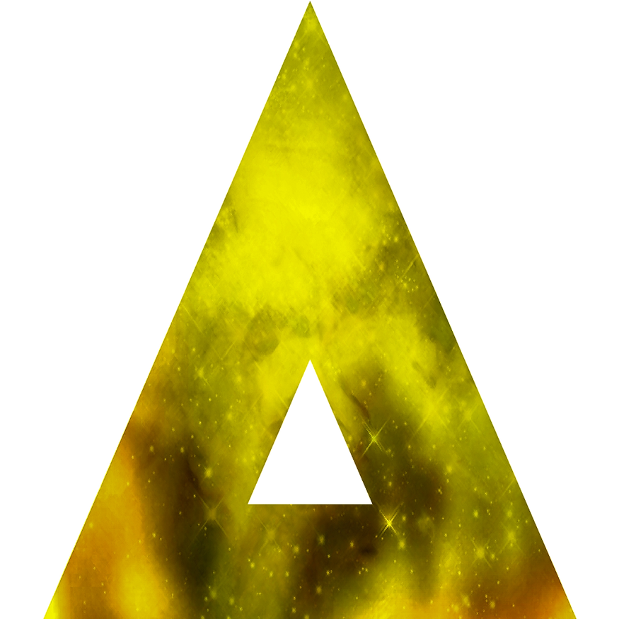 Logo_ÁMALON_Dorado_2018_-_copia_edited3.