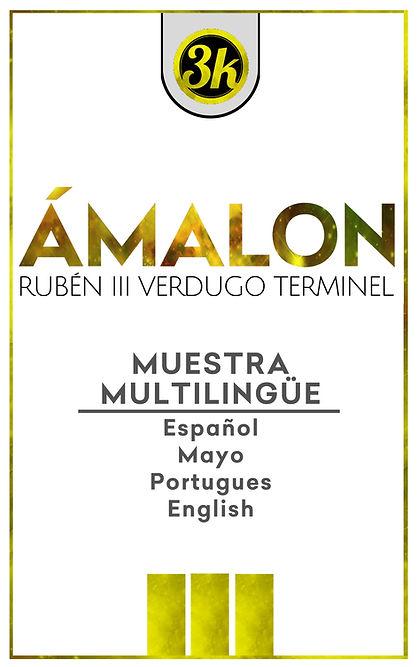 PortadaÁMALON6.jpg