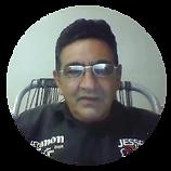 34. SALVADOR FONSECA NUEVA-01.png