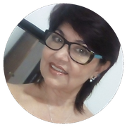 foto de perfil (2)2_edited.png