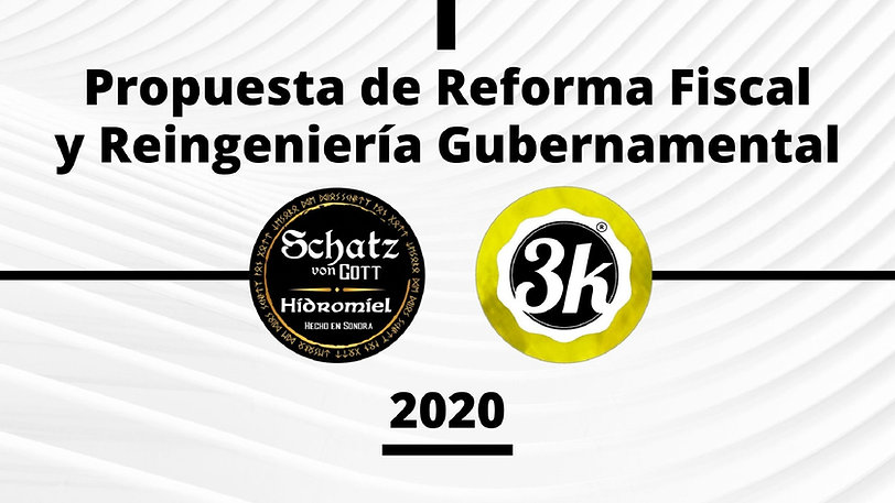 Reforma_Fiscal_y_Reingeniería_Gubername