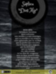 Súplica Dios Mío 6x8 (3k, 2018).jpg