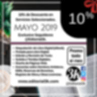Promo Mayo 2019 10%.jpg