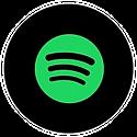 Spotify Redondo.png