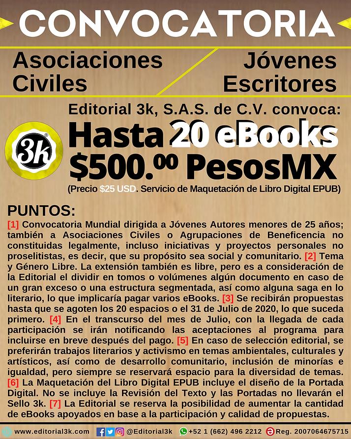 Póster_eBooks_con_Causa_-_Julio_2020.pn