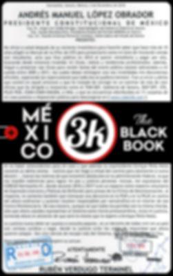 PortadaBlackBook2now.jpg