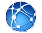 World-Wide-Web-PNG-Free-Download.png