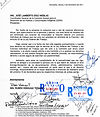 00. Renuncia CAPIS-CEDIS (04Noviembre11)