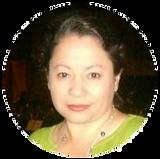 Foto_Marisol_Hernández_ed_edited.png