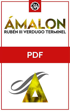 Portada ÁMALON PDF 2021.jpg