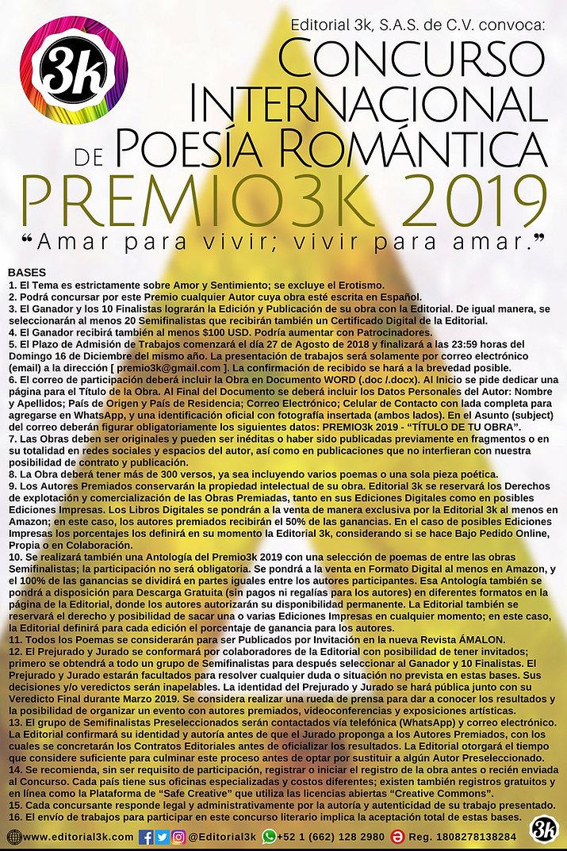 PósterPremio3k2019(HD).jpg