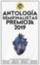 PortadaAntologiaP3k2019.jpg