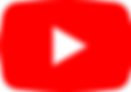512px-YouTube_Logo_2017.svg - copia.png