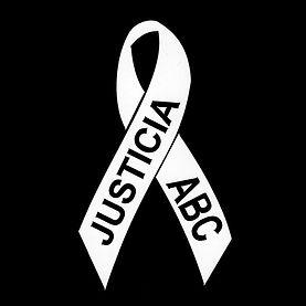 moño-gde-justicia-abc.jpg