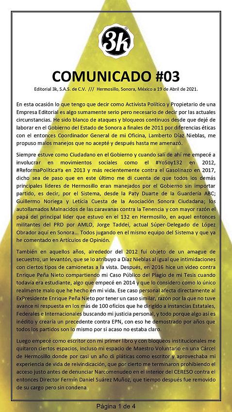 Comunicado #3 16-9_page-0001.jpg