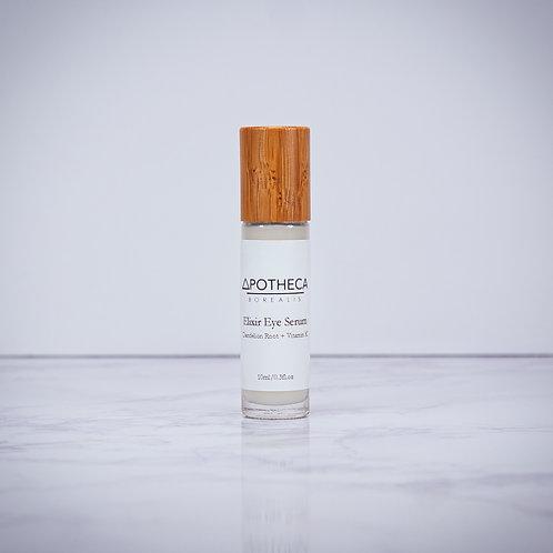 Elixir Eye Serum
