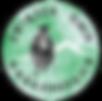 Logo-ZGK.png