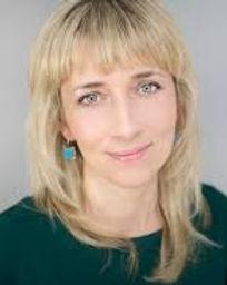 Joanna Femiak.jpg
