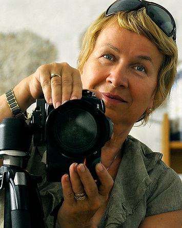 Danuta Piotrowska.jpg