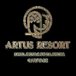 logo Artus Resort