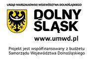 logo_Marszałek.jpg