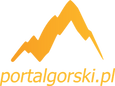 logo_portal_HD.png