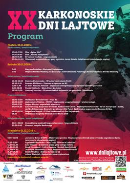 XX Dni - Program - Facebook.jpg