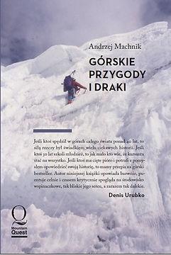 gorskie_przygody_i_draki_okladka.jpg
