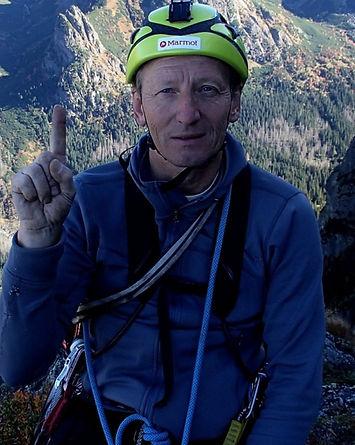 Andrzej Marcisz.jpg
