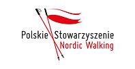 nowe logo psnw.jpg