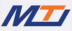 Logo MT.jpg