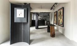 Contemporary by U showroom area 1