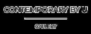 8cm_CBU Gallery logo_edited.png