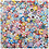 Thumbnail: The Future Will Be Full Of Smile For Sure! by TAKASHI MURAKAMI
