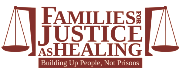 Justice As Healing.png