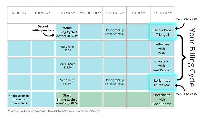 Biweekly Sample Calendar.png