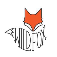 Wild Fox Perogies