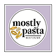 mostly-pasta.png