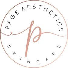 Page Aesthetics