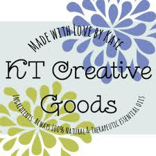 KT Creative Goods